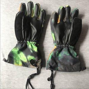 Burton Accessories - Burton Snowboarding/Winter gloves